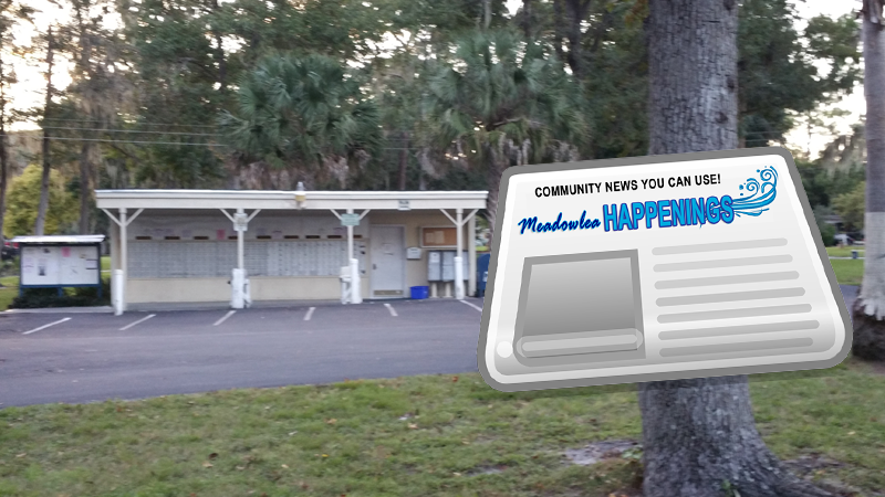 Meadowlea On The River Debary S Best Manufactured Home